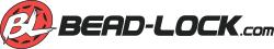 Bead-lock.com